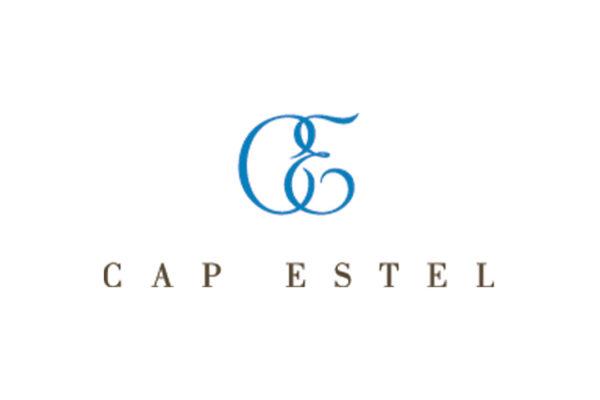 CapEstel-icoone