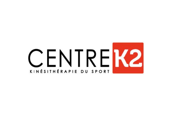CentreK2