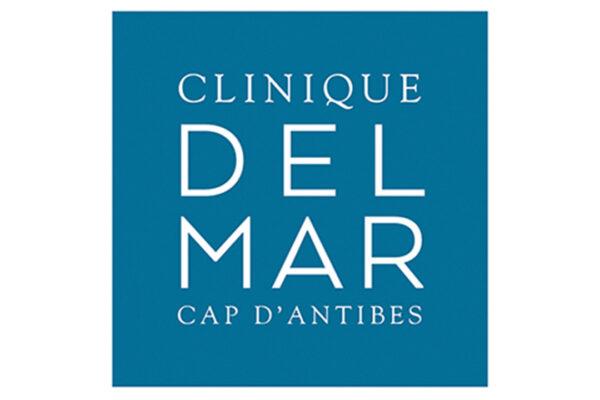 CliniqueDelMar
