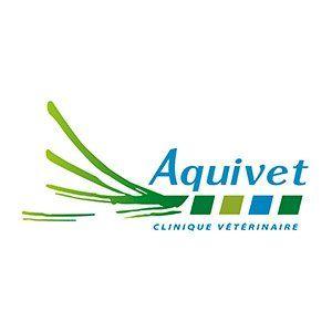 Aquivet
