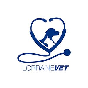 Lorraine-vet
