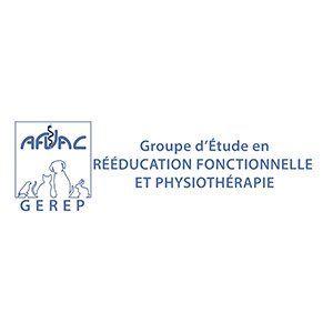 logo-AFVAC-GEREP