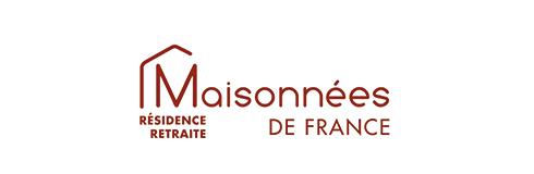 0001_Sénior-Maisonnées-de-france