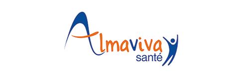 0002_Sénior-Almaviva-santé