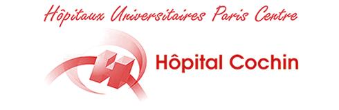 0006_Médical-Hopital-Cochin