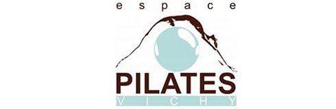 0007_BE-Espace pilates vichy