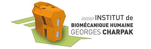 0007_Médical-Biomécanique-Humaine
