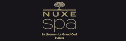 0009_BE-Nuxe SPA