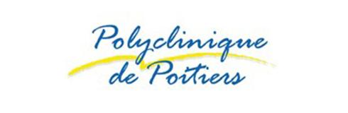 0009_Médical-polyclinique-Poitiers