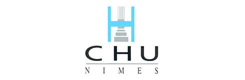 0010_Médical-CHU-Nimes