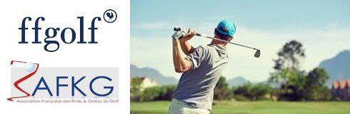 0018_SP-Golf