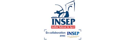 0012_Sport-INSEP