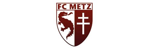 0013_Sport-FCMetz