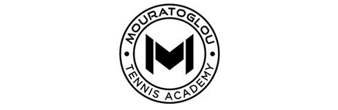 0014_Sport-Mouratoglou-Tennis