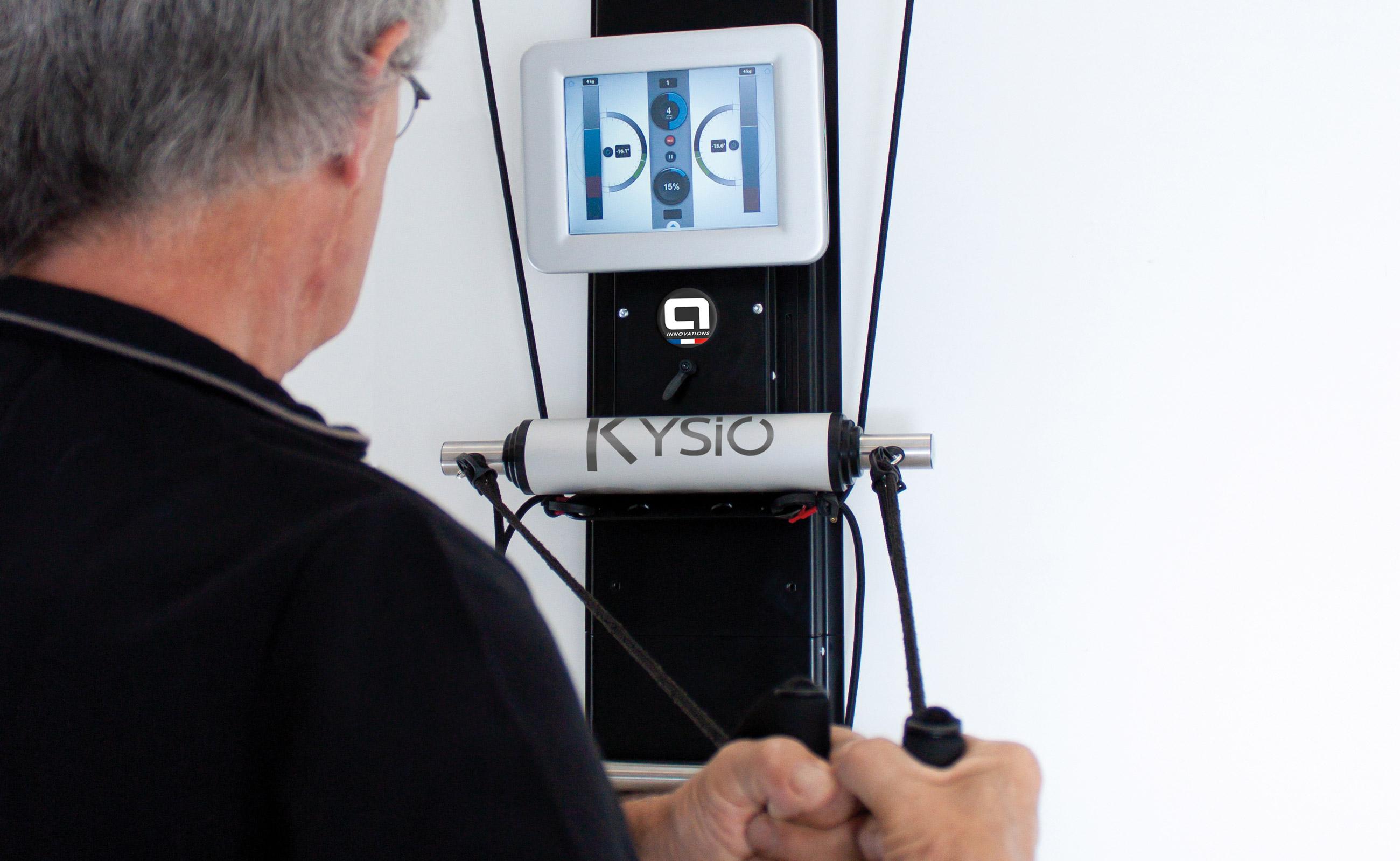 capteurs-et-interface-kysio