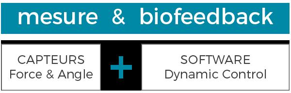 mesure & biofeedback