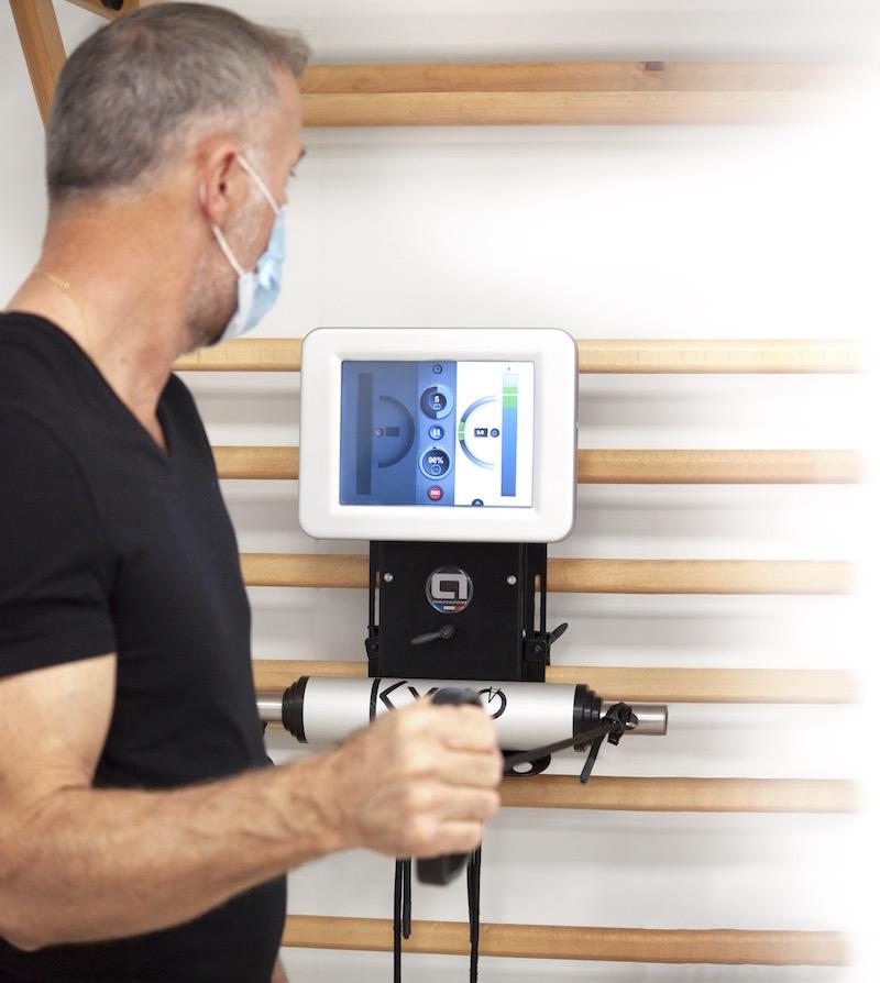 Kysio-espalier interactif-COVID